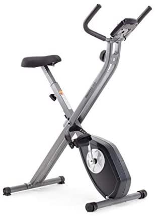 Las Mejores Bicicletas plegables de decathlon