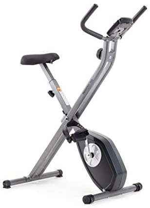 Las Mejores Bicicletas plegables r-raymon