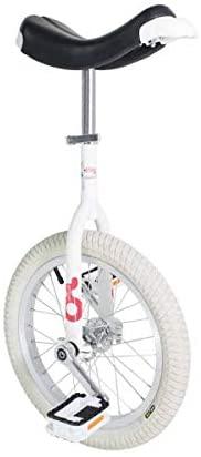 Las Mejores Bicicletas plegables QU-AX