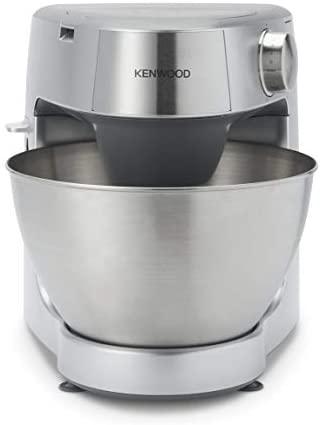 Mejores Robot de cocina kenwood khc29j0si
