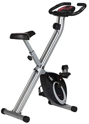 Las Mejores Bicicletas plegables ofertas decathlon