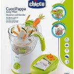 Mejores Robot de cocina Chicco