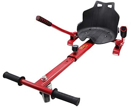 Los Mejores Patinetes eléctricos hoverboard