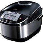 Mejores Robot de cocina carrefour home instrucciones