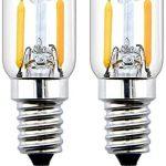 Los Mejores Microondas Bombilla LED