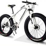Las Mejores Bicicletas plegables Bicicleta eléctrica ciclocross