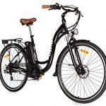 Las Mejores Bicicletas plegables usadas en venta