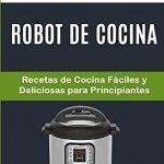 Mejores Robot de cocina moulinex recetas