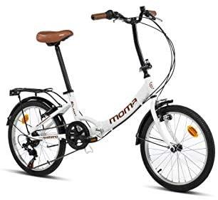 Las Mejores Bicicletas eléctricas urbana