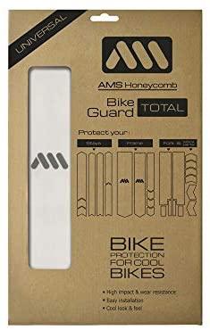 Las Mejores Bicicletas all mountain