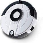 Mejores Robot de cocina lidl con microfono