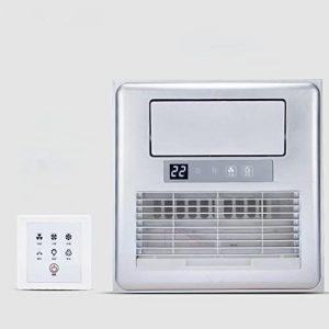 Los Mejores Aires acondicionados portátiles Aire acondicionado cassette