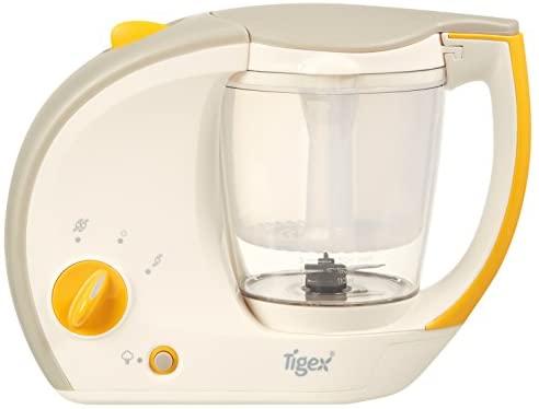 Mejores Robot de cocina Tigex