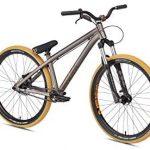 Las Mejores Bicicletas dirt