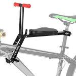 Las Mejores Bicicletas plegables para niños
