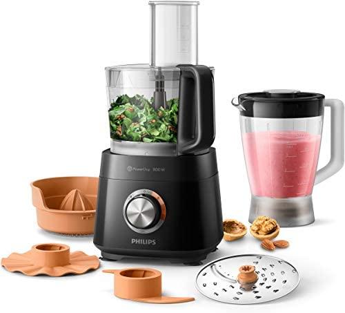 Mejores Robot de cocina Philips