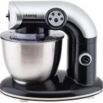 Mejores Robot de cocina H. Koenig