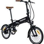 Las Mejores Bicicletas plegables dahon segunda mano