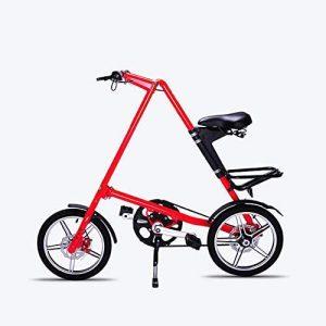 Las Mejores Bicicletas XC
