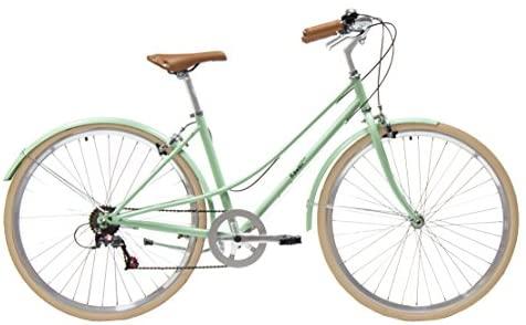 Las Mejores Bicicletas paseo