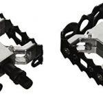 Las Mejores Bicicletas plegables BMX freestyle