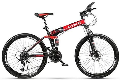 Las Mejores Bicicletas plegables de aluminio segunda mano