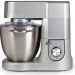 Mejores Robot de cocina DOMO