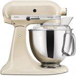 Mejores Robot de cocina kitchenaid artisan 5ksm175
