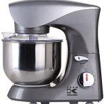 Mejores Robot de cocina Efbe-Schott