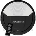 Robot aspirador rowenta rr6926wh