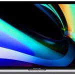 Los Mejores Ordenadores portátiles apple