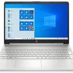 Los Mejores Ordenadores portátiles con windows 10