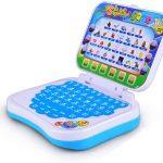 Los Mejores Ordenadores portátiles baratos para niños
