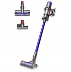 Dyson V11 Animal Plus
