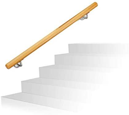 Mejores Pasamanos escalera