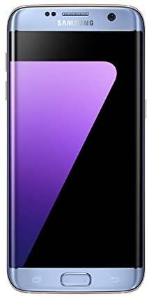 Mejores  Samsung galaxy s7 edge