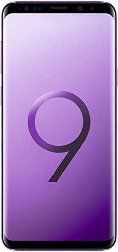 Mejores Samsung Galaxy S9