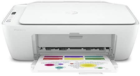 Mejores  Impresora