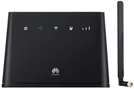 Mejores Huawei