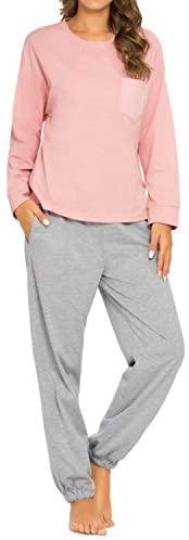 Mejores  Pijamas Mujer