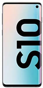 Mejores Samsung Galaxy S10