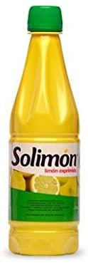 Mejores Limon exprimido