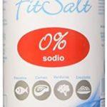 Mejores Sal de potasio