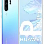 Mejores Huawei P30 Pro