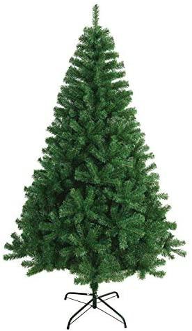 Mejores  Arboles de Navidad