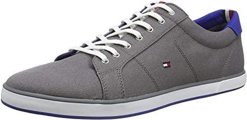 Mejores Zapatos Hombre