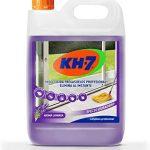 Mejores Fregasuelos insecticida