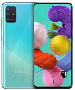 Mejores  Samsung Galaxy A50