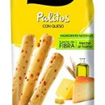 Mejores Palitos de queso