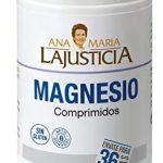 Mejores Capsulas de magnesio